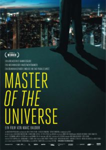 Plakat - Master of the Universe