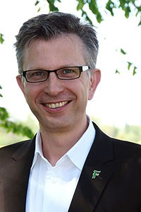 Steffen-Henke