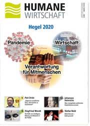 HW 03-2020